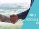 Rémunération : les Points Clés du nouvel Accord de Rétribution Globale