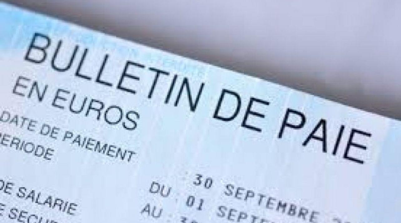 RETRIBUTION GLOBALE : POINT D'ÉTAPE
