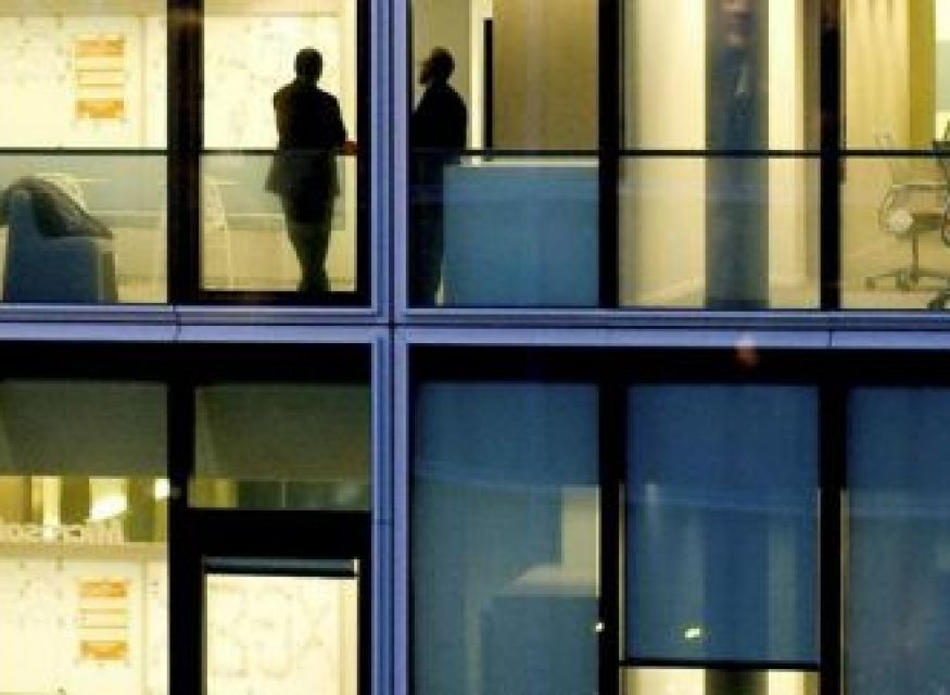Ordonnances : le refus du forfait jours passible de licenciement !