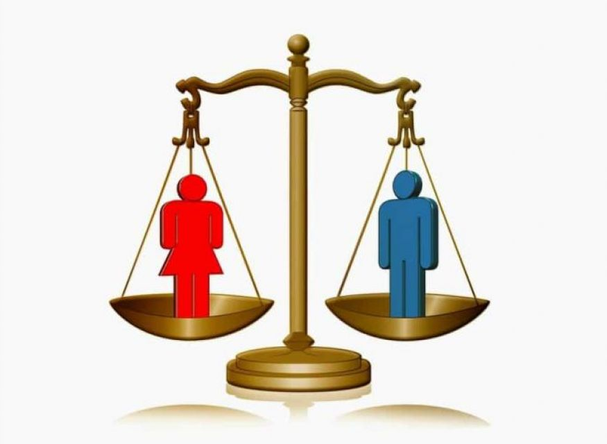 EGALITE HOMMES FEMMES : le nouvel INDEX qui va faire du bruit