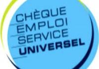 Mise en place CESU Réseau + Centres d'Appels