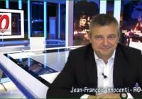 FO -VIDEO Le PRAM
